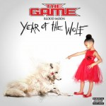 The Game – 'F**k Yo Feelings' (Feat. Chris Brown & Lil Wayne)
