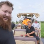 action bronson ep 5