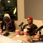 Birdman Speaks On Tyga vs. Drake Situation