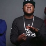 Video: Boaz – 'Rootin' 4 The Villain' (Feat. Styles P & Jadakiss)