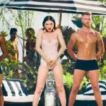 Video: Jessie J – 'Burnin Up' (Feat. 2 Chainz)