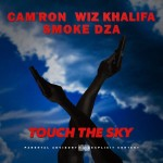 camron touch the sky