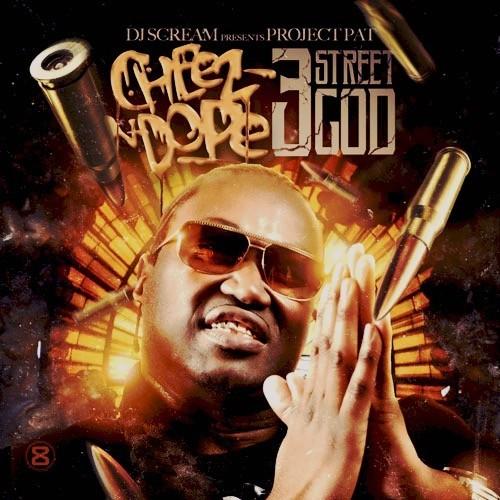 cheeze n dope 3