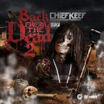 chief keef cashin 150x150