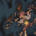 Video: Chief Keef – 'Wayne'