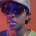 dej loaf bird call