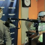dej-loaf-dj-whoo-kid-interview