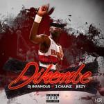 dj-infamous-2-chainz-jeezy-dikembe