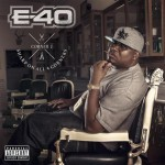 e 40 sharp on all corners 150x150