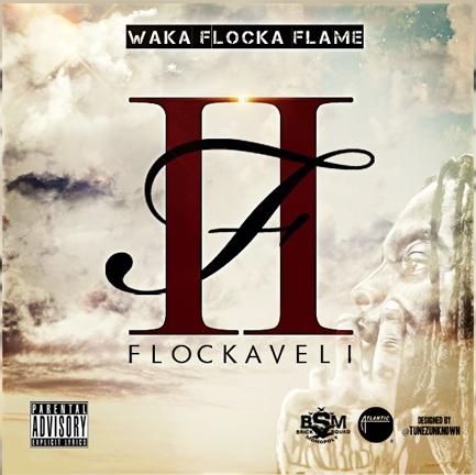 flockaveli 2 artwork