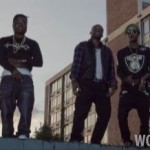 Video: Hustle Gang – 'Money On My Mind' (Feat. Troy Ave)