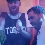 i-love-makonnen-tuesday-drake-video