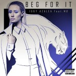 iggy-azalea-beg-for-it