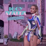 iggy reclassified_1