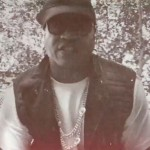Video: LL Cool J – 'I'm Nice' (Feat. Raekwon, Murda Mook & Ron Browz)