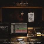 Joe Budden – 'I Might Need More Than 16 Tho'