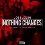 joe budden nothing changes