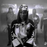 Troy Ave, Detroit Che, Dee-1, Logic & Lil' Mama '2014 BET Hip-Hop Awards' Cypher