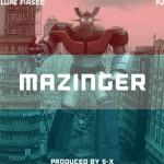 lupe-fiasco-mazinger-feat-pj