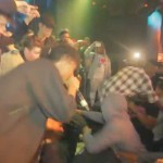 makonnen-gets-attacked-during-sobs-performance