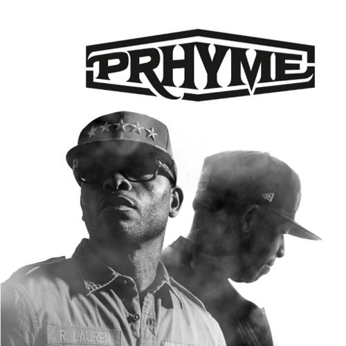 prhyme-courtesy