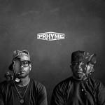 PRhyme – 'PRhyme' (Album Stream)