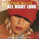 Raekwon – 'All Night Long'