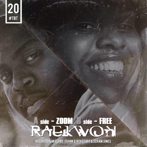 raekwon zoom free