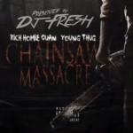rich-homie-quan-young-thug-chainsaw-massacre