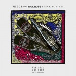 rick ross migos black bottles