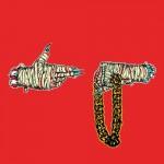 Run The Jewels – 'Blockbuster Night Pt. 2′ (Feat. Wiki & Despot)