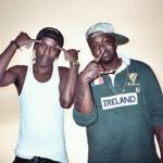 Smoke DZA – 'Errthang Valid (Remix)' (Feat. A$AP Rocky & Cam'ron)