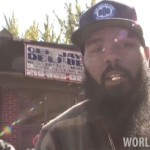 stalley-ty-dolla-sign-always-into-something-video