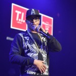 t.i.-about-the-money-remix-jeezy-thug-lil-wayne