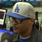 the-breakfast-club-interview-t.i.