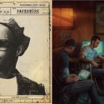 T.I. 'Paperwork' & Logic 'Under Pressure' First Week Sales Projections