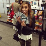 tinashe copies 150x150
