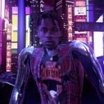 Video: Low Pros (A-Trak & Lex Luger) – '100 Bottles' (Feat. Travi$ Scott)