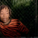 wiz=khalfa-stayn-out-all-night