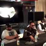 wu tang press conference 1 150x150