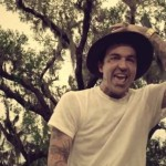 yelawolf till its gone video 150x150