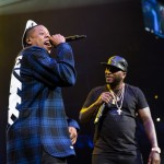 young-jeezy-brings-out-jay-z-at-power-105-1s-powerhouse