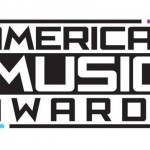 2014 american music awards live performances 150x150