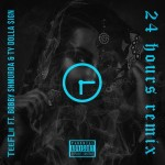 24-hours-bobby-shmurda-ty-dolla-sign-remix