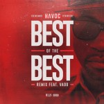 best of the best remix