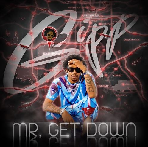 big gipp mr get down mixtape trailer