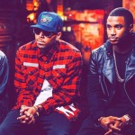 chris-brown-&-trey-songz-dangerous