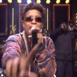 dej-loaf-performs-try-me-on-fallon