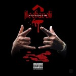 Waka Flocka Flame – 'Flockaveli 2′ (Album Cover)