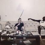Freddie Gibbs & Mike Dean – 'Sellin Dope'